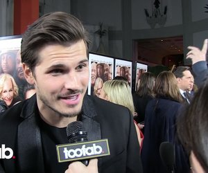 Gleb Savchenko Reveals Which 'Dancing With the Star' Pro Will Replace Witney Carson on…