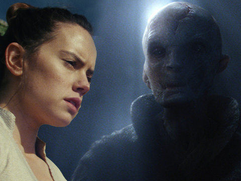 6 Ways 'The Last Jedi' Broke 'Star Wars' and Why It's a Good Thing