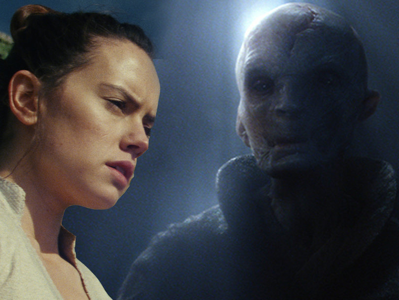 6 Ways 'Star Wars: The Last Jedi' Broke the Franchise (And Why That's a Good Thing)