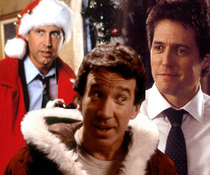 25 Greatest Christmas Movies of All Time