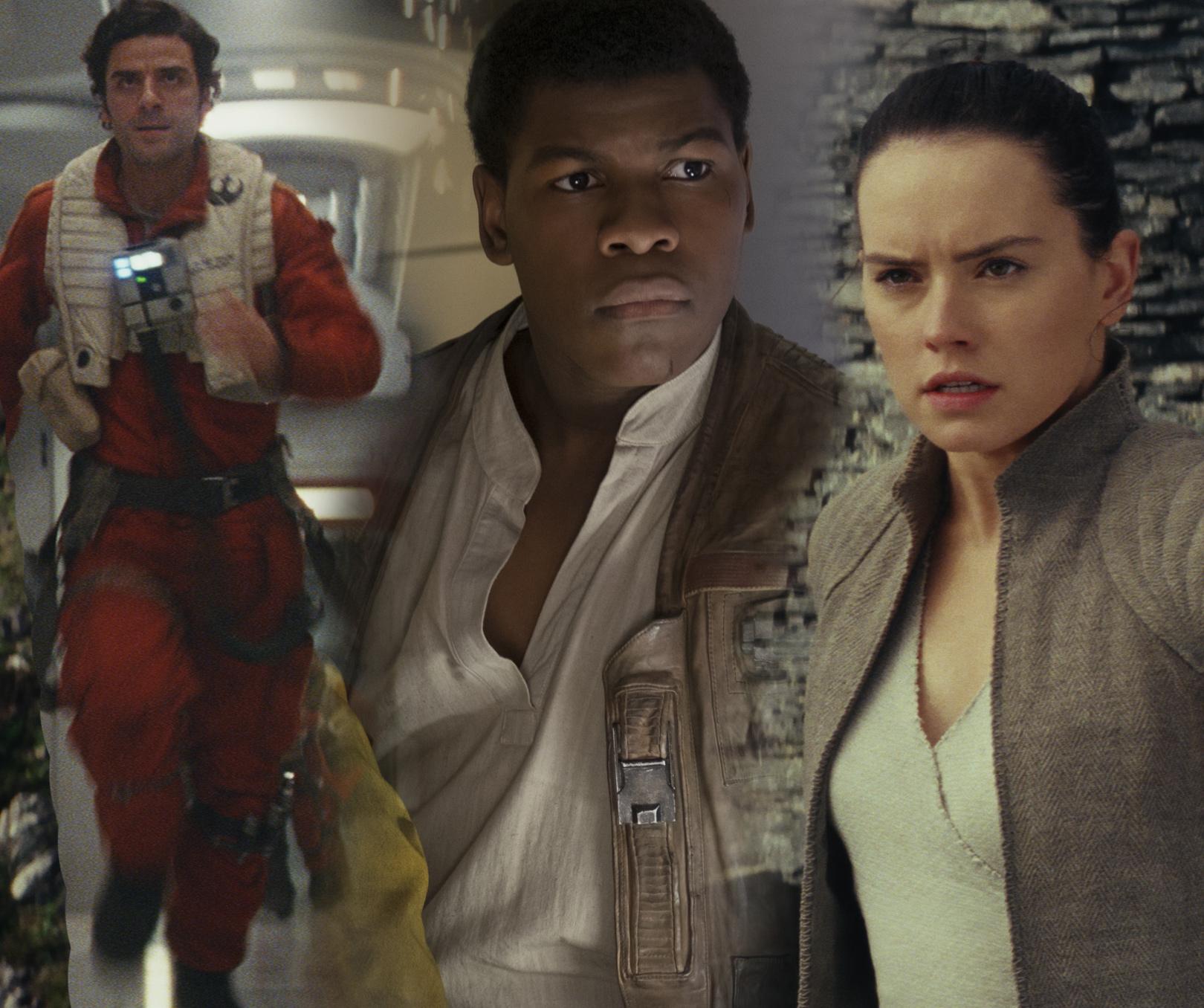 Finn_Rey_Poe_Last_Jedi