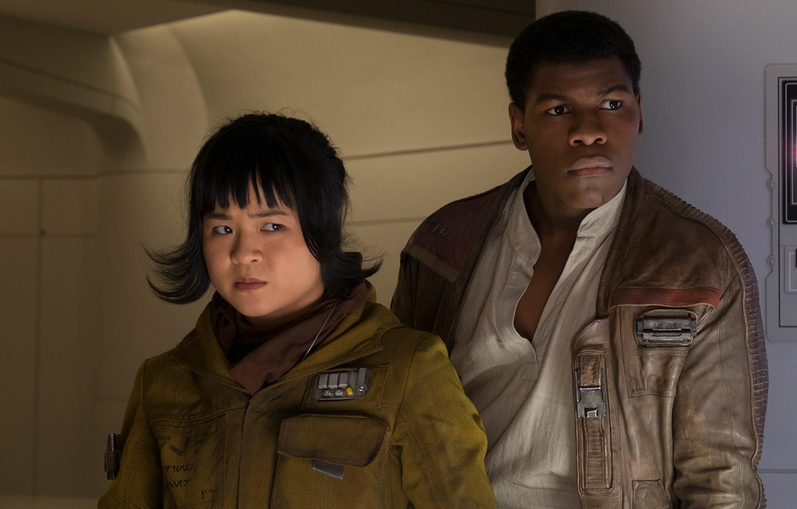 Finn_Rose_Last_Jedi