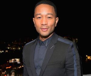 John Legend is Set to Star in 'Jesus Christ Superstar Live' on NBC