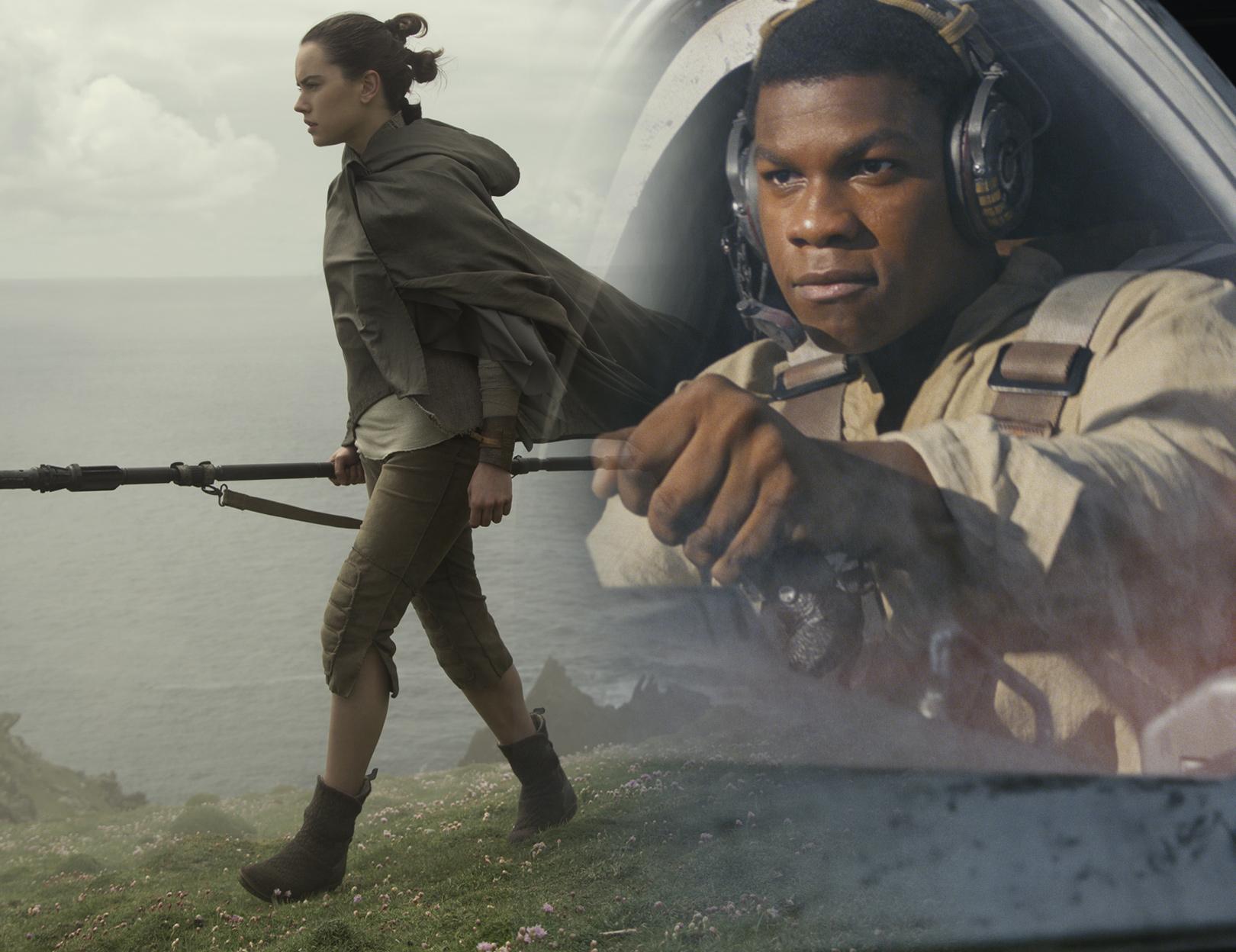 Rey_Finn_Last_Jedi