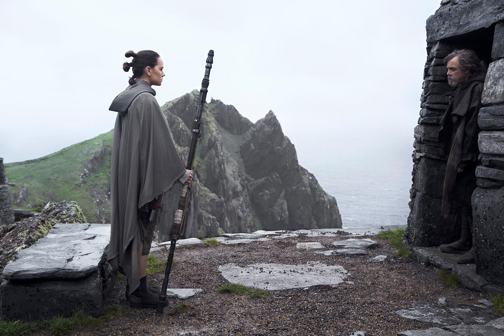 Rey_Luke_Last_Jedi