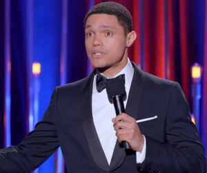 Trevor Noah Perfectly Explains Why 'Republicans Can't Fix Obamacare'