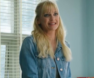 First Trailer for Anna Faris' Alleged Comedy 'Overboard'