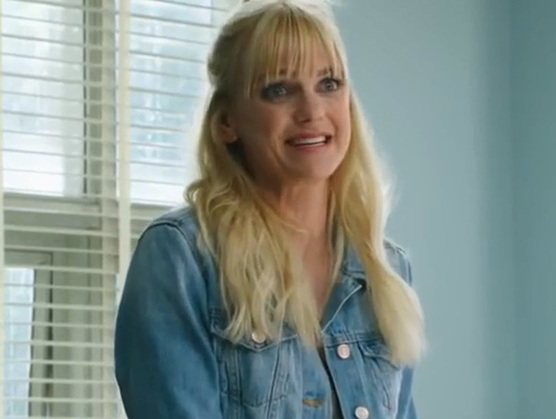 Trailer for Anna Faris' Gender-Swapped 'Overboard' Remake Begs the Question: 'Do We Really Need This?'