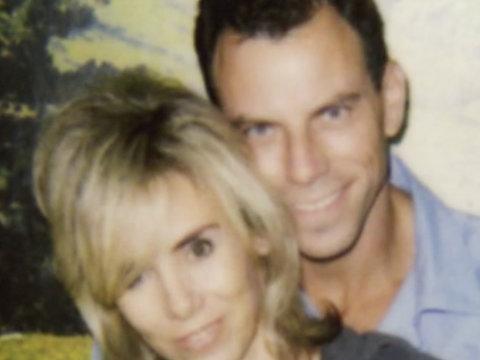 Erik Menendez's Wife Reveals Why She Married Murderer