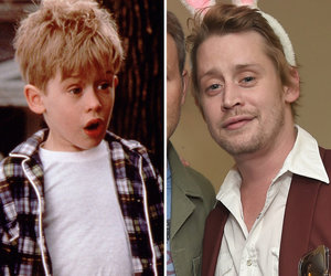 'Home Alone' 27 Years Later: See What the Kids Look Like Today!