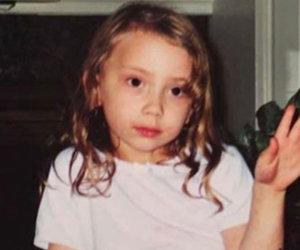 Eminem's Daughter Hailie Posts Sexy Selfie Ahead of 22nd Birthday