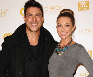 Jax Taylor Says Stassi Schroeder Sabotaged His Modeling Job