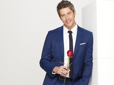 4 Things Bachelor Nation Is Freaking Out Over After Premiere