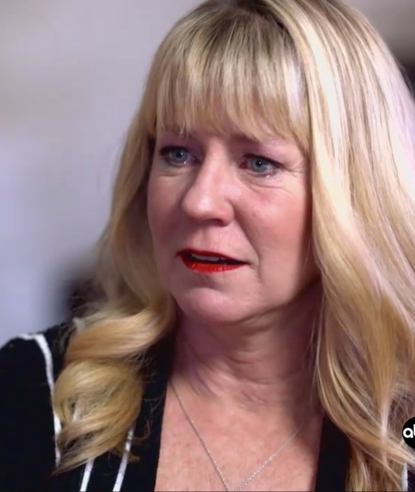 Tonya Harding Reveals What She 'Knew' Before Nancy Kerrigan Attack