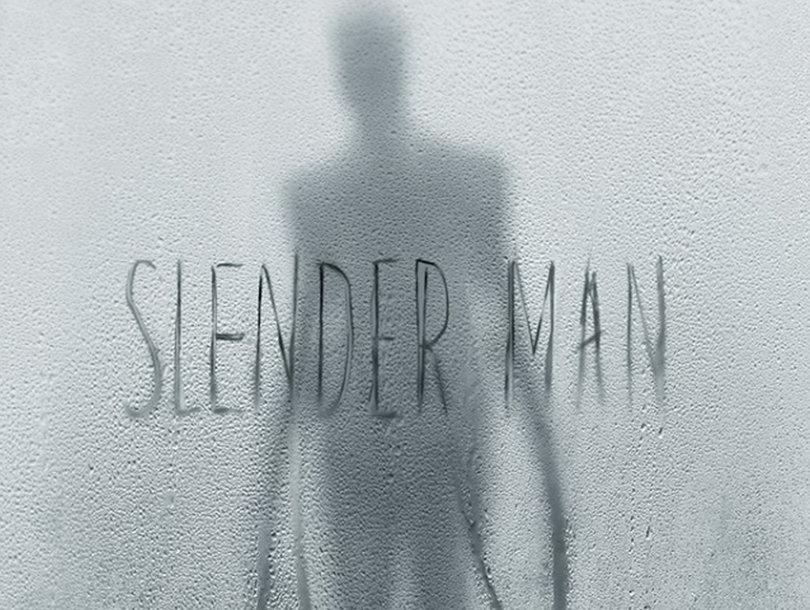 First Freaky 'Slender Man' Trailer Brings Horrific Meme to Life on the Big Screen