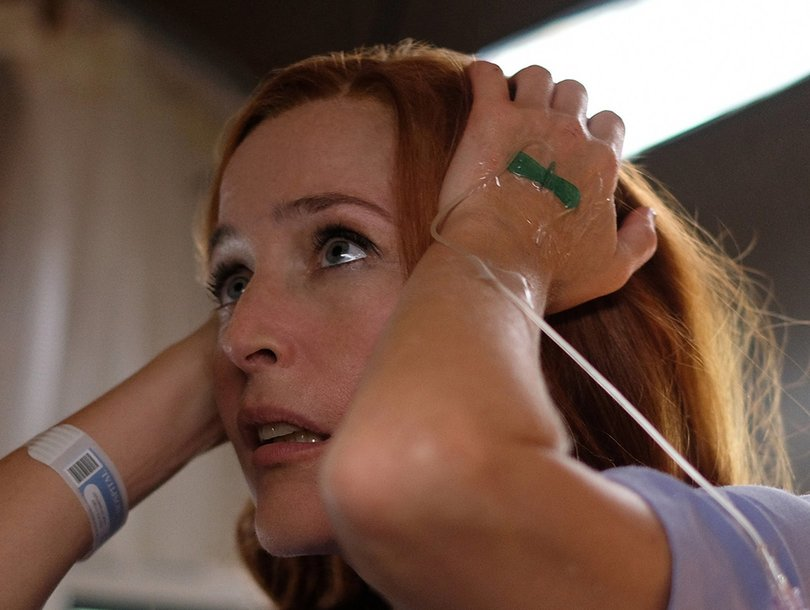 8 Key Things to Remember Before Watching 'The X-Files' Season 11 Premiere