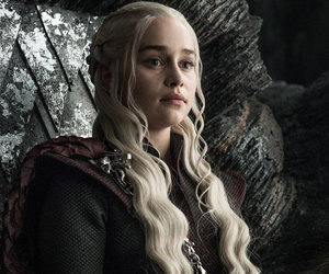 HBO Confirms 'Game of Thrones' Won't Return for Final Season Until 2019