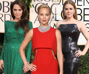 42 Best Golden Globe Looks of All Time