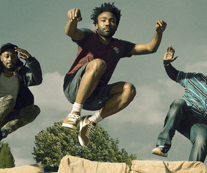 FX Updates on 'Atlanta,' 'Fargo,' 'Horror Story' and 'Sons of Anarchy' Spinoff