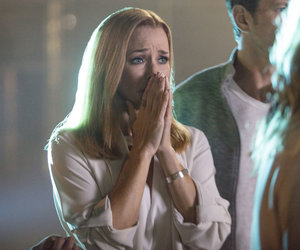 7 Questions With 'Runaways' Star Anne Wersching After Finale