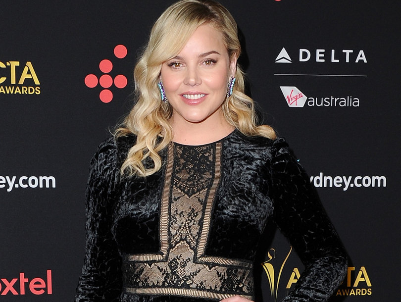 Abbie Cornish Predicts How We Will 'Look Back in 10 Years' on #MeToo Movement (Exclusive)