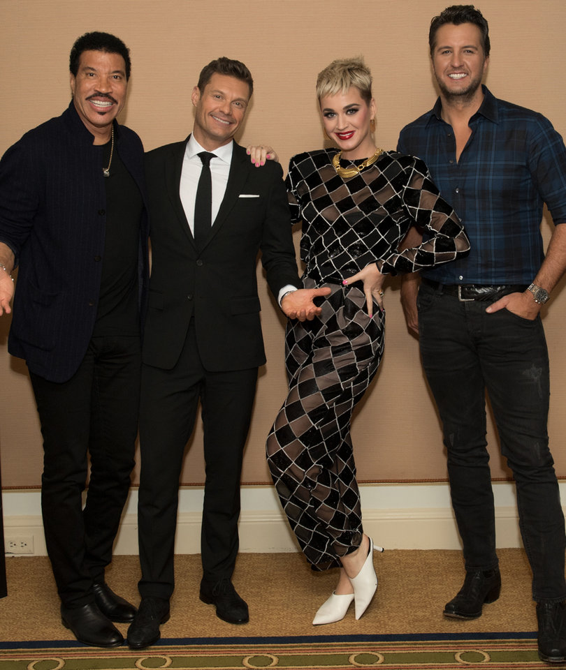 'American Idol' Is Cutting Your Favorite Part of the Season