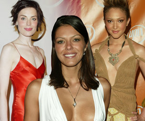 'America's Next Top Model' Winners: Where Are They Now?