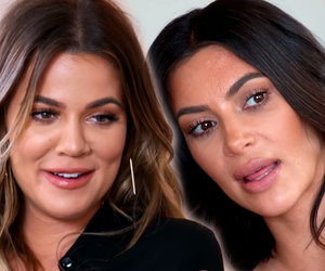 Kardashians Shade Rob for 'Super Frustrating' Blac Chyna Drama