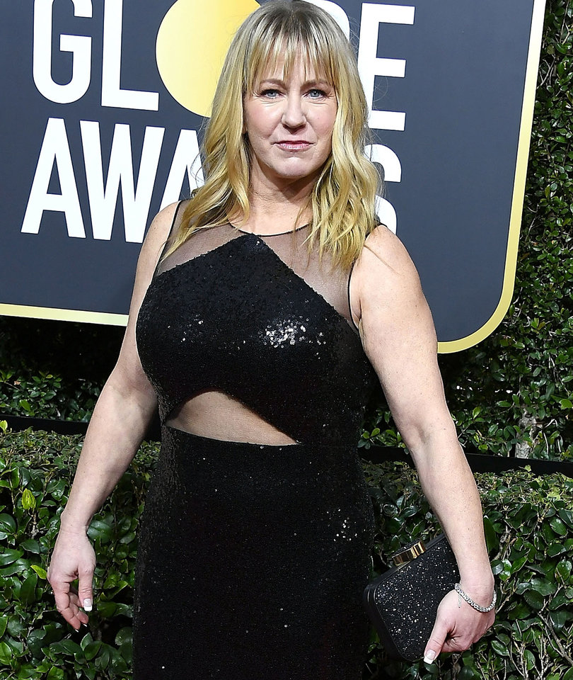 Tonya Harding's Publicist Quits Over Alleged $25,000 Demand