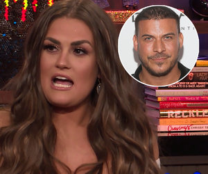 Everything Brittany Cartwright Spilled on Jax Taylor Cheating Scandal