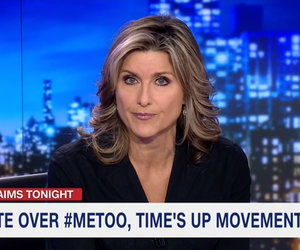Ashleigh Banfield Divides Internet by Shredding Aziz Ansari's 'Appalling' Accuser:…
