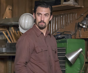 7 'This Is Us' Tissue Moments Ranked: Jack Plans for A Future He Won't Live to…