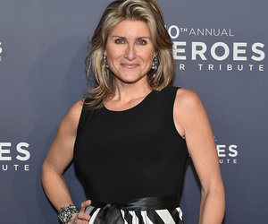 Ashleigh Banfield Claps Back at Author of Aziz Ansari Accuser Story
