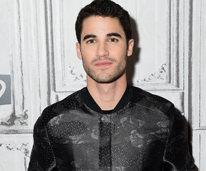 Darren Criss Defends 'American Crime Story' After Versace Family Calls It a…