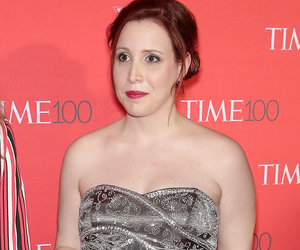 Dylan Farrow Brings Down Woody Allen in Preview of CBS Interview