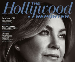 Ellen Pompeo Reveals Massive 'Grey's Anatomy' Raise and How Execs Used Patrick Dempsey as…