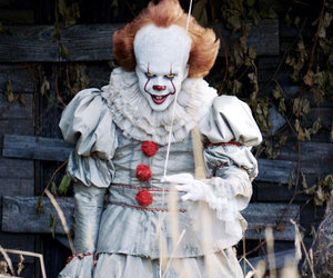 'It' Deleted Scene Offers Fans an Alternate Take That Would Have Killed the…