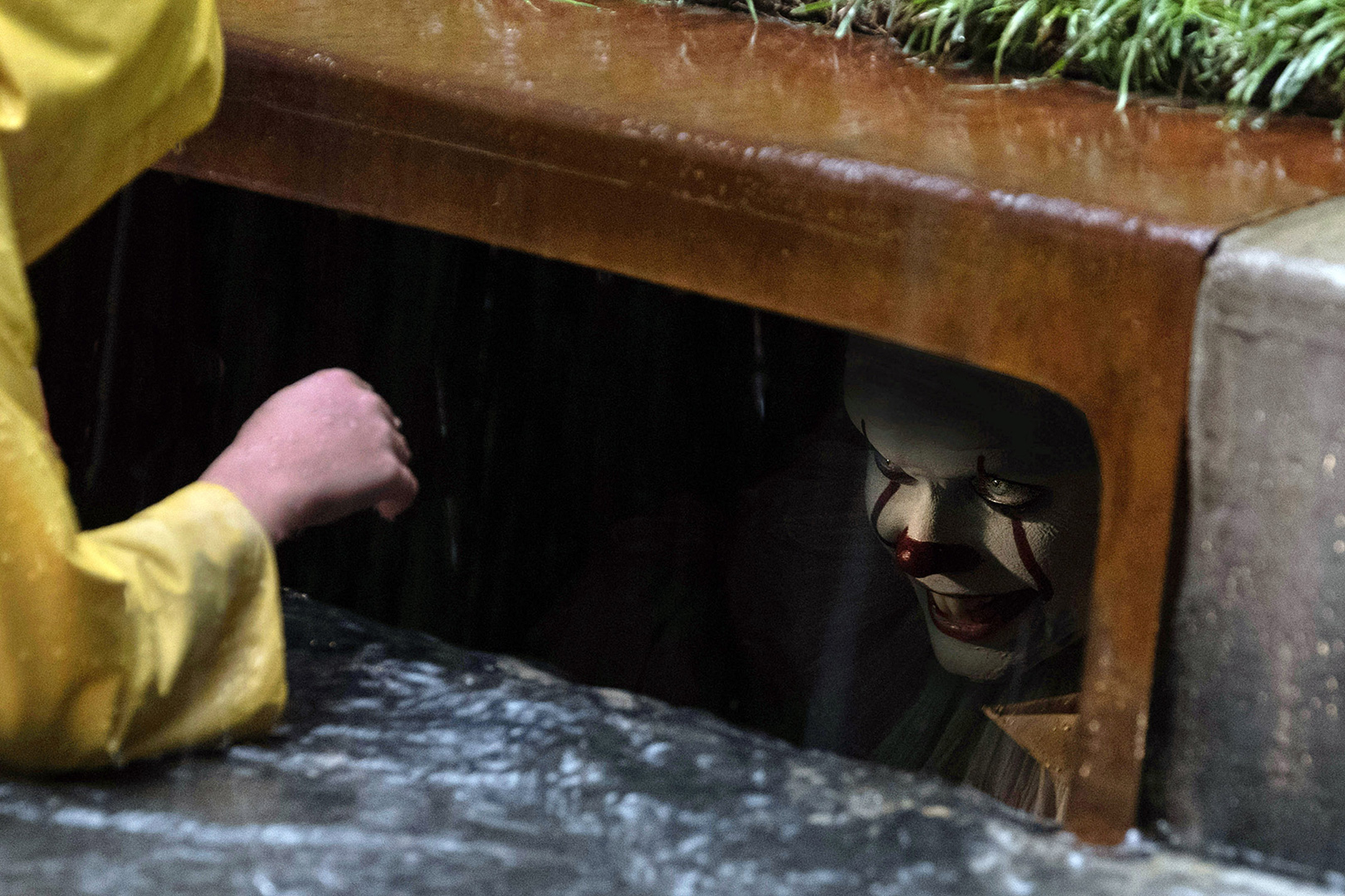 It_Pennywise_Everett_inset