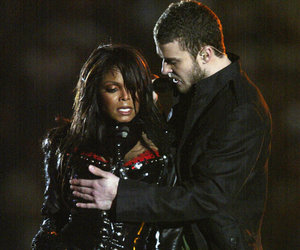 Justin Timberlake Reflects on Janet Jackson Nipplegate: 'Learn From It'