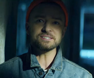 JT's 'Supplies' Music Video Jam Packed With #MeToo References