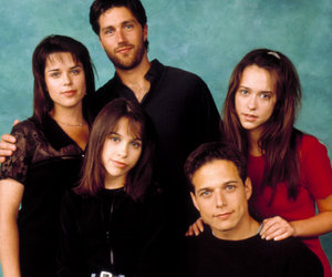 'Party of Five' Reboot Gets Green Light From Freeform