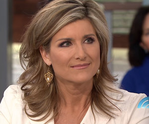 Ashleigh Banfield Defends Criticism of Aziz Ansari Accuser