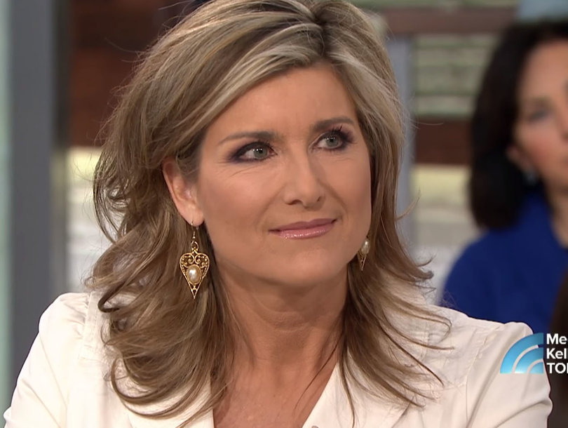 Ashleigh Banfield Defends Criticism of Aziz Ansari Accuser for 'Publicizing This the Way She Did'