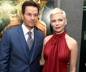 Michelle Williams-Mark Wahlberg Pay Disparity Is Massive