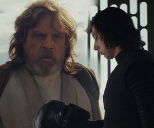 Here's How Luke Pulled Off That 'Last Jedi' Mind Trick