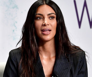 Kim Kardashian Unwittingly Forces LA Radio DJ to Get a Colonic