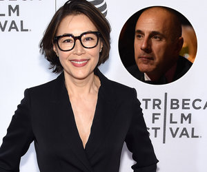 Why Ann Curry 'Didn't Actually Get to Enjoy' Matt Lauer's Firing