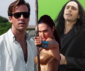 24 Oscar Nominations Snubs and Pleasant Surprises