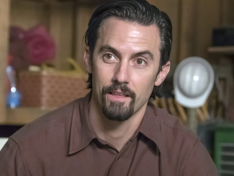 'This Is Us' Fans Are Already in Tears Over Speculation of Jack's Death on Tonight's Episode