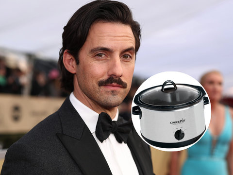 'This Is Us' Sparks PR Fire for Crock-Pot: 'We're Innocent'